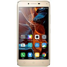 Lenovo VIBE K5 Plus LTE 16GB Dual SIM Mobile Phone